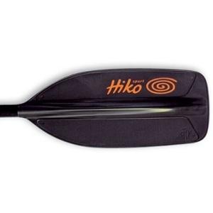 Evezz Plastic C1 Hiko sport 05400, Hiko sport