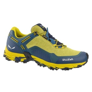 Cipő Salewa MS Speed Beat GTX 61338-0960, Salewa