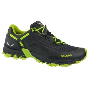 Cipő Salewa MS Speed Beat GTX 61338-0978, Salewa