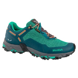 Cipő Salewa WS Speed Beat GTX 61339-8631, Salewa