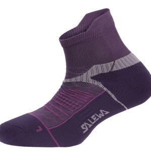 Zokni Salewa Ultra Trainer Sock 68083-0692, Salewa