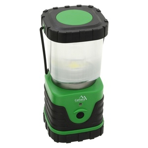 Zseblámpa Compass LED 300lm CAMPING, Compass
