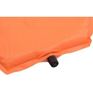 Laticel önfelfújós Cattara Orange 3cm, Cattara