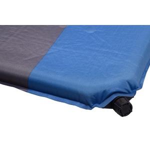 Laticel önfelfújós Cattara Blue 5cm, Cattara