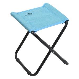szék kemping összecsukható Cattara Fold MAX I, Cattara