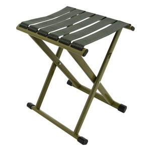 szék kemping összecsukható Cattara NATURE, Cattara
