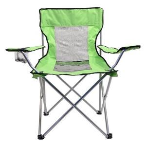 szék kemping összecsukható Cattara NET, Cattara