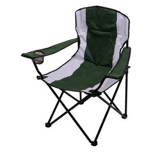 szék kemping összecsukható Cattara DUBLIN, Cattara