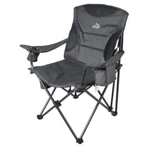 szék kemping összecsukható Cattara MERIT XXL 101 cm, Cattara
