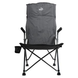 szék kemping összecsukható Cattara MERIT XXL 111 cm, Cattara
