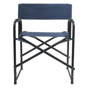 szék kemping összecsukható Cattara TOLO, Cattara