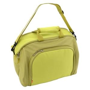 Piknik táska Cattara 4 tengely., Cattara
