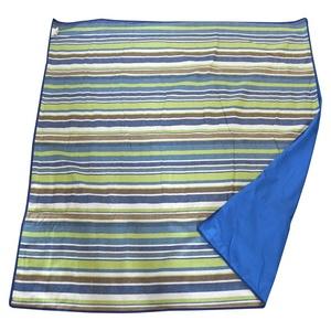 Piknik takaró Cattara SPRING 150x150cm, Cattara