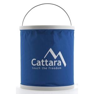 Craft  vízre Cattara összecsukható 9 l, Cattara