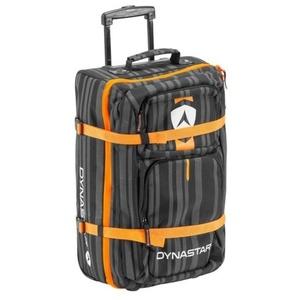 Táska Dynastar SPEED CABIN BAG DKFB102, Dynastar