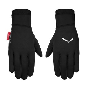Kesztyű Salewa PEDROC FINGER GLOVES 27319-0910, Salewa