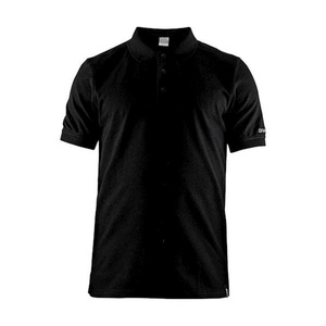póló CRAFT Casual Polo Pique 1905800-999000, Craft