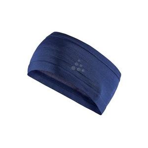 headpánt CRAFT Warm Comfort 1906611-391000, Craft