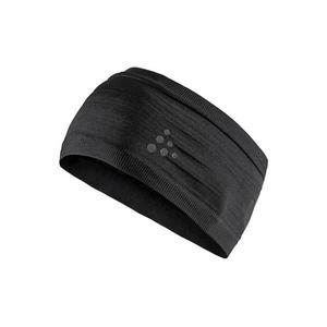 headpánt CRAFT Warm Comfort 1906611-999000, Craft