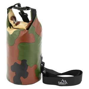 Vízálló táska Cattara DRY BAG 3l, Cattara
