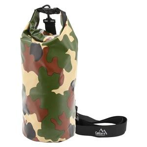 Vízálló táska Cattara DRY BAG 10 l, Cattara