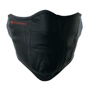 Maszk Ferrino Highlab WS Mask 55950UBL, Ferrino