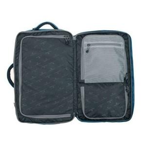 Utazási táska Ferrino TIKAL 40 blue 72610AB, Ferrino