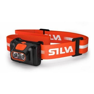 čelovka Silva Scout 37695, Silva
