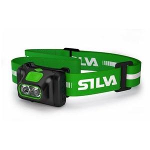 čelovka Silva Scout X 37694, Silva
