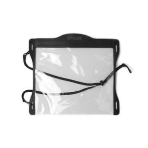 Csomagolás Silva Carry Dry Case L 37679, Silva