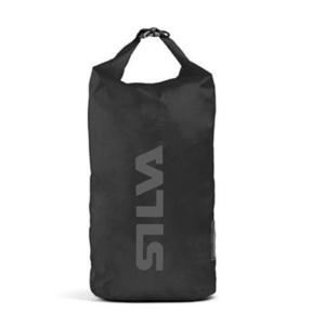 Táska SILVA Carry Dry Bag 12L black 39053, Silva