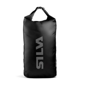 Táska SILVA Carry Dry Bag TPU 12L black 39049, Silva
