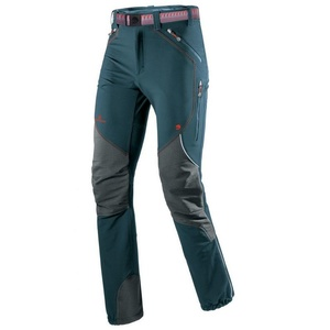 Egynemű Ski túrázó nadrág Ferrino Vincent orion, Ferrino