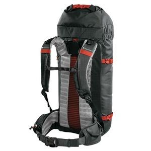 vízálló hátizsák Ferrino ULTIMATE 38 black, Ferrino