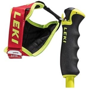 lesiklás sétabotok LEKI Worldcup Racing Comp 6436820, Leki