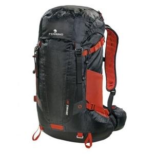 Vízálló hátizsák Ferrino Dry Hike 32 black, Ferrino