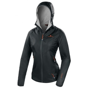 Női dzseki Ferrino Breithorn Jacket Woman, Ferrino