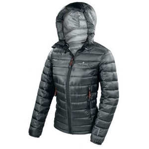 Női dzseki Ferrino Tudom Jacket Woman black, Ferrino