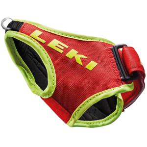 Fűzőlyuk LEKI Trigger Shark Frame fűzőlyuk ML-XL piros 886620106, Leki