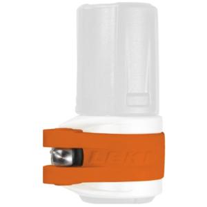 különálló fogantyú LEKI SpeedLock 2  14/12mm narancssárga 880680119, Leki