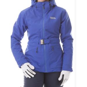 Női téli dzseki Nordblanc NBWJL5829_MDG, Nordblanc