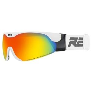 Ski szemüveg Relax CROSS HTG34K, Relax