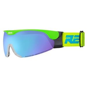 Ski szemüveg Relax CROSS HTG34J, Relax