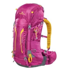 Hátizsák Ferrino FINISTERRE 30 LADY NEW purple 75576HPP, Ferrino