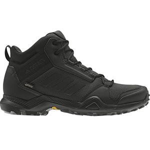 Cipő adidas Terrex AX3 MID GTX BC0466, adidas