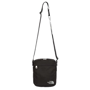 Retikül The North Face CONVERTIBLE SHOULDER BAG 3BXB, The North Face