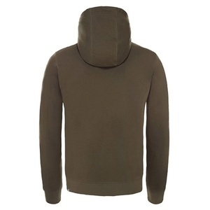 pulóver The North Face M LT DREW PEAK PULLOVER HOODIE T0A0TE21L, The North Face