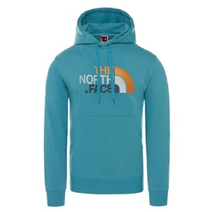 pulóver The North Face M LT DREW PEAK PULLOVER HOODIE T0A0TE4Y3, The North Face
