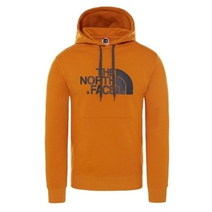 pulóver The North Face M LT DREW PEAK PULLOVER HOODIE T0A0TEHBX, The North Face
