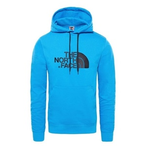 pulóver The North Face M LT DREW PEAK PULLOVER HOODIE T0A0TESA9, The North Face